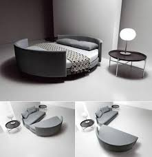Image Multifunctional Space Saving Furniture For Small Spaces My Daily Magazine Space Saving Furniture For Small Spaces My Daily Magazine Art