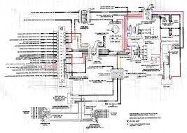 1993 honda accord brake light wiring diagram images 1993 honda bmw 325i starter relay location 2002 wiring diagram