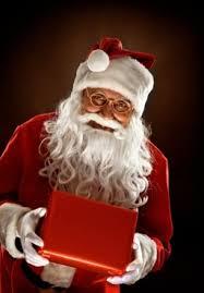 Free Santa Claus Images Free Stock Photos Download 387 Free