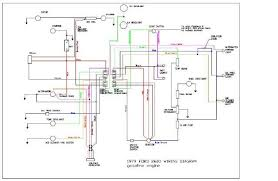 1964 4000 ford wiring diagram facbooik com Ford 4000 Tractor Wiring Diagram diagram of 1964 4000 ford wiring diagram download more maps wiring diagram for ford 4000 tractor