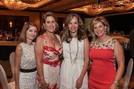 Latin Women's Initiative's 12 Annual Fashion Show and Bazaar ...