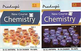 Image result for pradeep newcourse chemistry for class 11 hd images