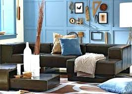 blue brown living room ideas blue grey living room brown living rooms blue living rooms and