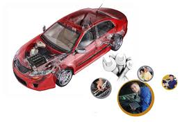 Vehicle Service Contracts Auto Service Contracts And Warranties Warranty Quote 21