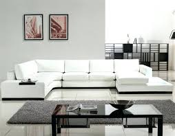 contemporary sectional couch. Delighful Sectional Modern Sectional Sleeper Sofa Small Full Sofas Contemporary  For Contemporary Sectional Couch