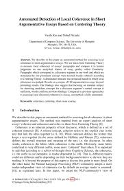 cover letter examples of short essay examples of short descriptive cover letter persuasive essay ideaexamples of short essay