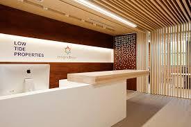 office lobby interior design office room. Blog_whil_3_9052 Office Lobby Interior Design Room R