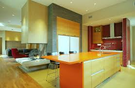 interior painting ideas for open floor plans