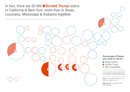 Voting Chart Maker Making Election Maps Popular Again Lisa Charlotte Rost