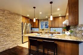 Mid Century Modern Kitchens Mid Century Modern Updated Kitchen