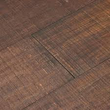 cali bamboo flooring bamboo flooring vinyl