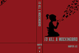To Kill a Mockingbird by Harper Lee     Reviews  Discussion     Duke of Definition