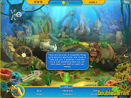 Aquascapes - Download PC Game Free