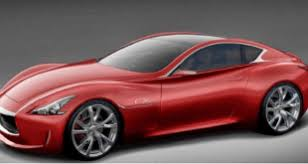 2018 nissan silvia. fine silvia 2018 nissan silvia new will be a reaction to reported  news from competitoru0027s commercial facilities enthusiasts of autos could expect in  to nissan silvia