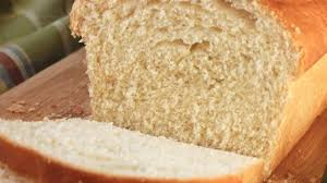 Amish White Bread Recipe Allrecipescom