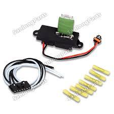 blower motor wiring overlay harness blower image hvac blower motor resistor w wire harness for cadillac chevy gmc on blower motor wiring overlay