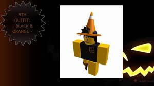 How To Create An Outfit On Roblox How To Create An Outfit On Roblox Magdalene Project Org