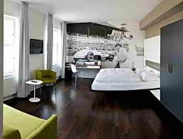Cool Room Designs Contemporary On Intended For Rooms Home Design 7