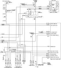 hyundai accent gl stereo wiring diagram with schematic pics 6303 2002 Hyundai Accent Radio Wiring Diagram full size of hyundai hyundai accent gl stereo wiring diagram with template pictures hyundai accent gl 2004 hyundai accent radio wiring diagram