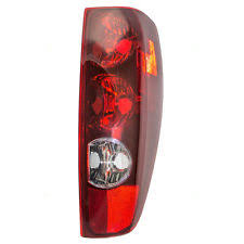 car truck tail lights for isuzu pickup chevrolet gmc isuzu pickup truck passengers taillight tail lamp lens assembly