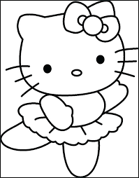 free travel coloring pages – gamecorner.info