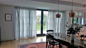 pinch pleat sheer curtains. Single Pinch Pleat Sheer Curtains Oxford N