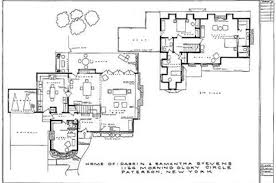 Bewitched House Floor Plan   friv games comBewitched House Blueprints My favorite house of all was the Steven    s