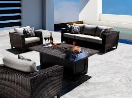 Small Picture Designer Garden Furniture Outdoor Furniture Designer Home Design