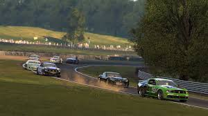 new release car gamesNew tracks announced for Project CARS plus release date PS4