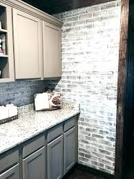commercial kitchen walls kitchen wall covering ideas wall ideas for kitchen walls pics ideas amazing wall commercial kitchen walls