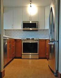 Whistler Kitchen Renovation Blueberry Hill Advent Home Solutions