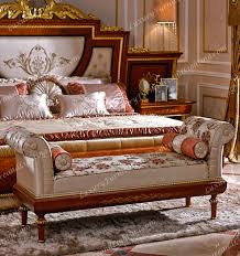 bedroom furniture italian. simple bedroom description dimensions price in bedroom furniture italian