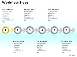 sharepoint workflow templates download workflow document template word workflow template word examples