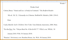 website works cited example brilliant ideas of how to work cite a website in mla format example