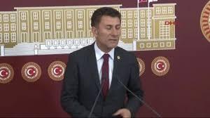 CHP'li Orhan Sarıbal Açıklanan Et Fiyatlarını Değerlendirdi - Dailymotion  Video