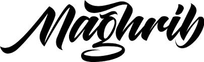 Nama erum termasuk dalam nama bayi 4 huruf untuk perempuan yang dari bahasa modern. Logo Fonts Fontspace