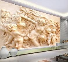 3d Wall Art 25 Cool 3d Wall Designs Decor Ideas Design Trends Premium