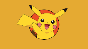Pokemon Wallpaper New Tab - Hachiman ...