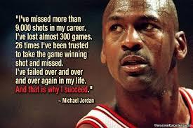Michael Jordan Quotes Best Michael Jordan Quotes Desktop Background