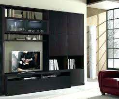 wall furniture design for living room led wall cabinet wall furniture for living room led mount