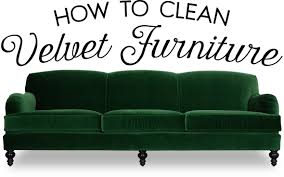 how to clean fabric sofa with vinegar www looksisquare com