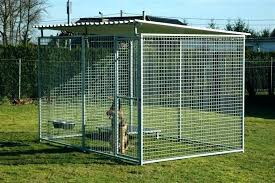 outdoor dog kennels for kennel roof ideas outside flooring custom outdoor dog kennels