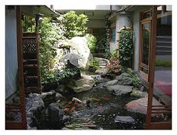 Small Picture Sacramento Chinese Culture Foundation Classical Chinese Garden