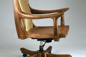 wooden office chair vintage wood office chair restoration hardware vintage wood office chair antique wooden office
