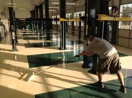 commercial flooring houston tx