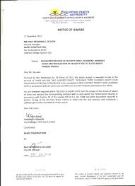Cover Letter Quotation Cover Letter Cover Letter For Quotation