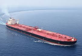 U S Asia Tanker Rates Slip From Record Highs As Tanker