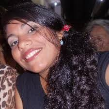 Eleana martínez (@martinezeleana)   Twitter