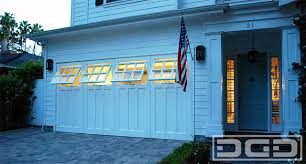 garage doors with windows styles. Real Carriage Doors With Awning Style Windows For A Garage Styles