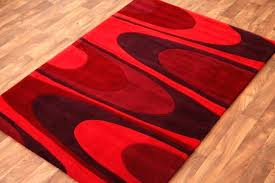 chicago rug cleaning area red rugs contemporary